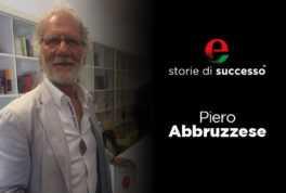 piero-abbruzzese-800×600