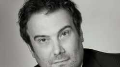 Damiano Montani - eagency - eccellenze italiane