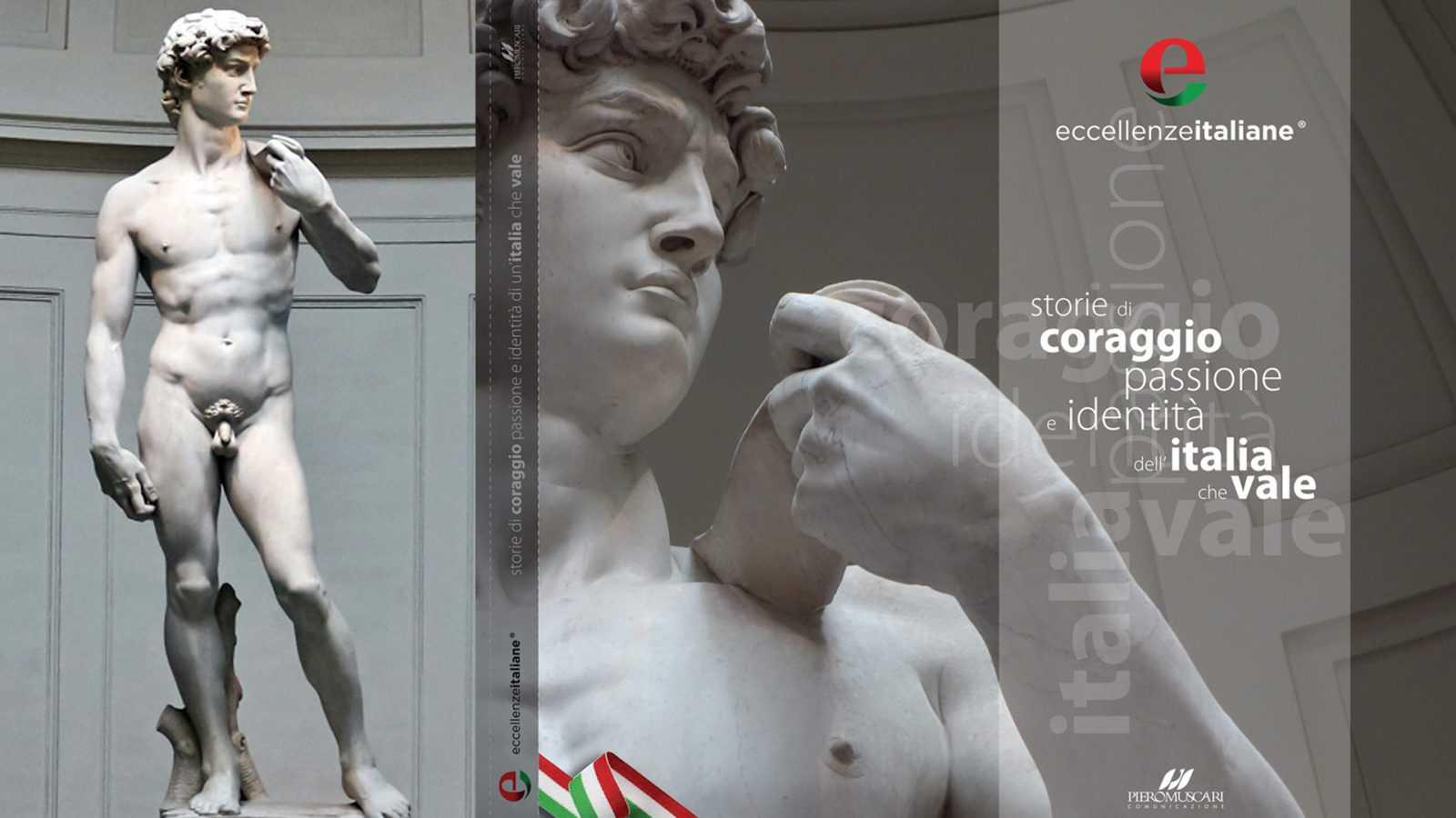 david-michelangelo-copertina-eccellenze_italiane edizione 2017.jpg