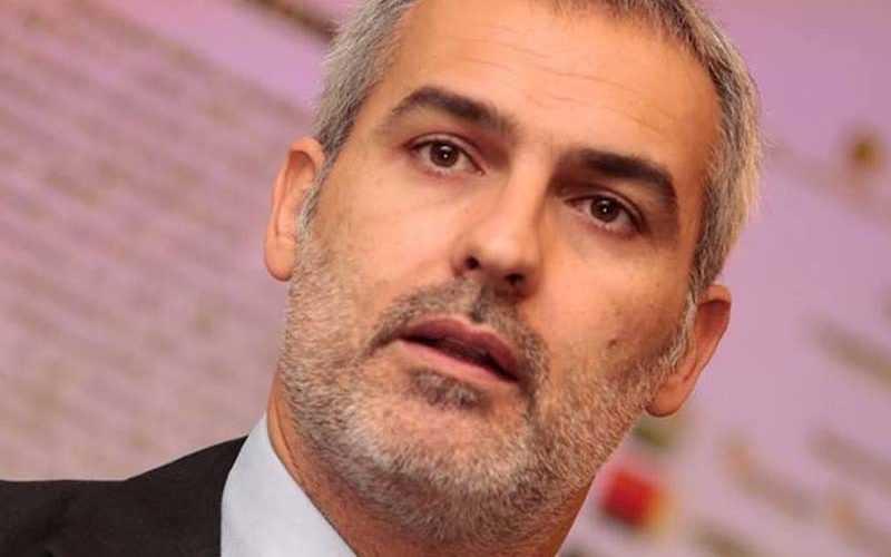 Davide Borra - eagency - eccellenze italiane