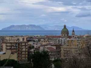 Barcellona Pozzo di Gotto 1 Eccellenze Italiane