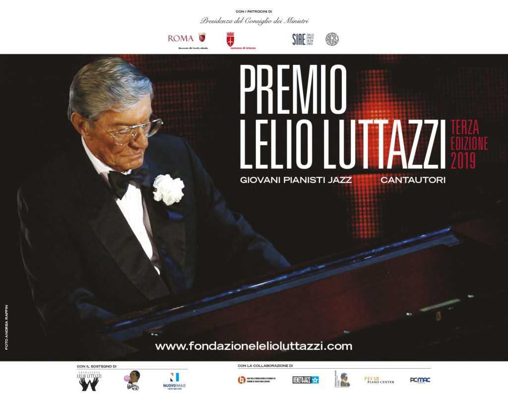 JPG Locandina premio Eccellenze Italiane