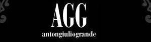 Anton Giulio Grande_ Agg- logo