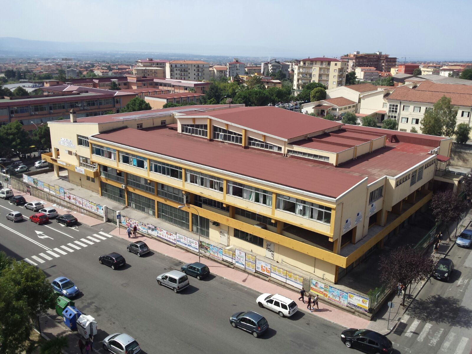 istituto einaudi Eccellenze Italiane