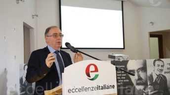 Maurizio Ferrara