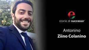 Antonio Ziino Di Riviera del sole -1920x1080