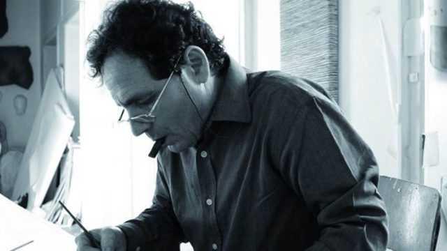 Il Marca di Catanzaro celebra il grande artista Cesare Berlingeri. La retrospettiva, dal titolo Forme nel tempo, presenta 50 opere che raccontano il percorsocreativo