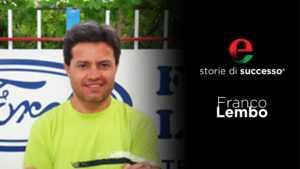 Franco Lembo etour2019 piraino 1920x1080 Eccellenze Italiane