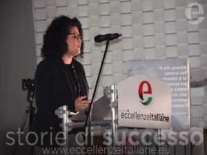 Giovanna Trovato - Giovanna Trovato - responsabile sede pegaso Barcellona Pozzo di Gotto