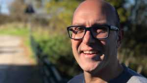 Maurizio Ruggeri, è il sindacodel ComunediPiraino e parteciperà all'ottava tappa di etour il 16 Febbraio 2019.