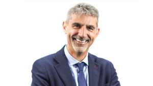 giuseppe cassi sindaco ragusa Eccellenze Italiane