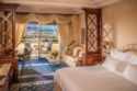 Il Rome Cavalieri, A Waldorf Astoria Resort, il più rinomato hotel di lusso a cinque stelle della capitale, da oggi è Green Key.