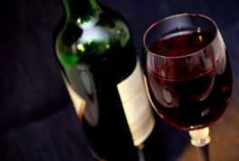 L'export di vino italiano cresce del 3,3% nel 2018 rispetto all'anno precedente e supera così i6,2 miliardi in valore.