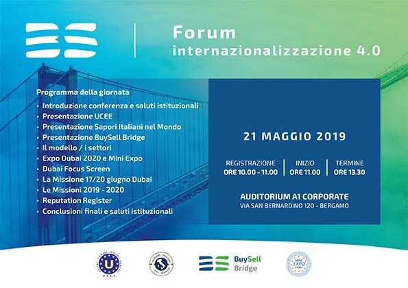 BSB conferenzastampa 21 maggio Eccellenze Italiane