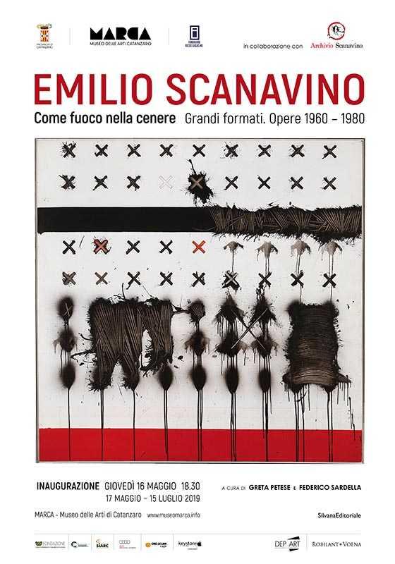 Sacanavino locandina Eccellenze Italiane