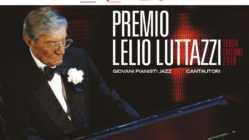 Premio Lelio Luttazzi la prefinale il 10 Maggio a Trieste. I nomi dei ragazzi ammessi.