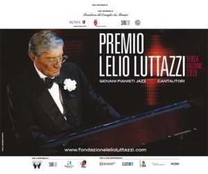 premio lelio luttazzi finale Eccellenze Italiane