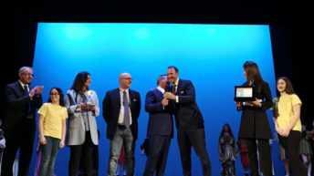 PulciNellaMente, Premio in ricordo di Antonio e Angelo Iervolino
