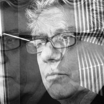 Alberto Biasi - Anteprima Profilo Artista