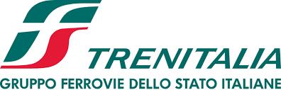trenitalia Eccellenze Italiane