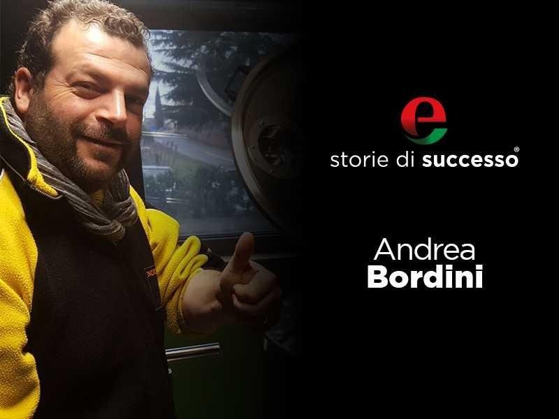 BORDINI Eccellenze Italiane