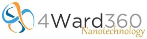 4ward360 logo 2 Eccellenze Italiane