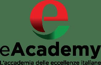 eAccademy logo2 Eccellenze Italiane