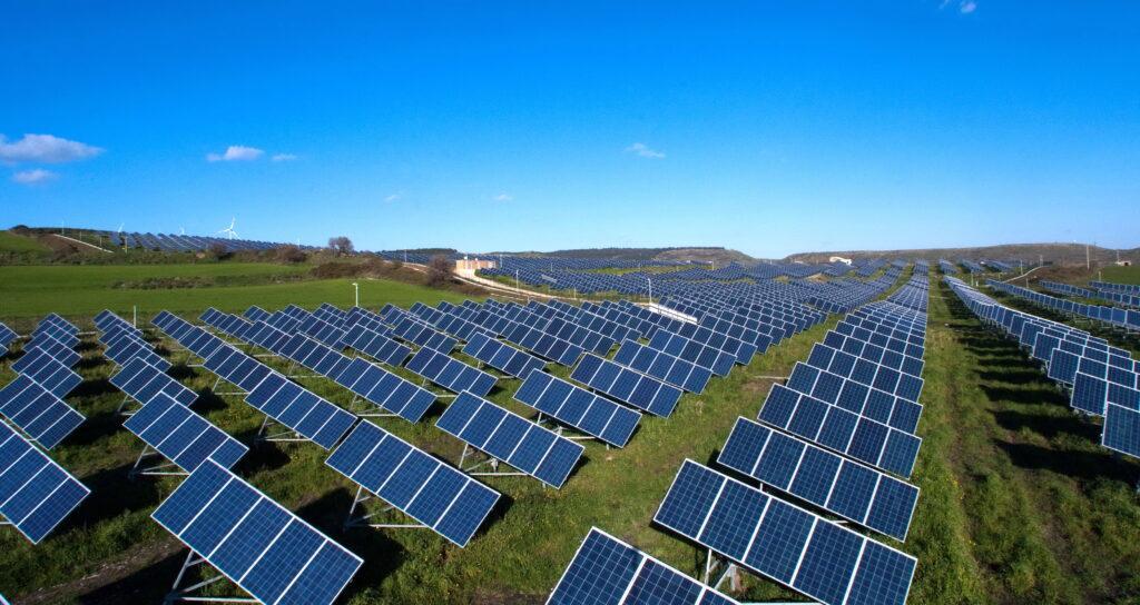 11 fotovoltaico giarratana Eccellenze Italiane