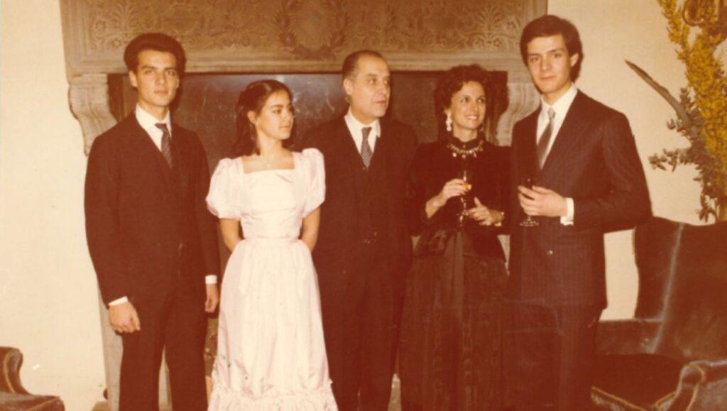 2 Famiglia Rimbotti Eccellenze Italiane