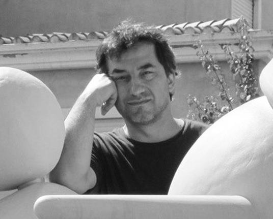 Alex Pinna 1 Eccellenze Italiane