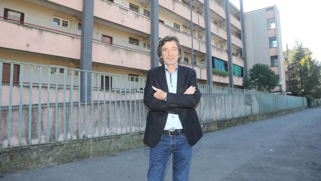 Claudio Cecchetto 3 1 Eccellenze Italiane