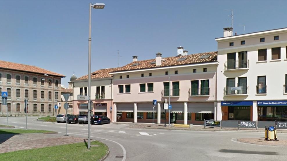 ceggia 1 Eccellenze Italiane