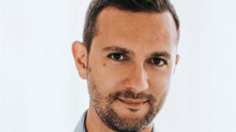 Marco Scarsella | Emondo| Eccellenze Italiane