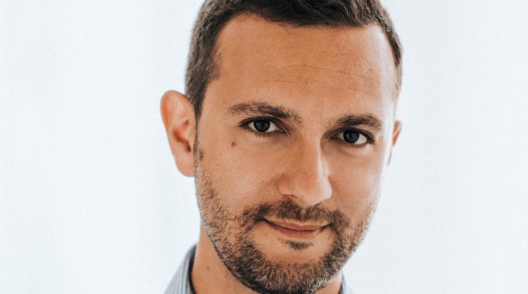 Marco Scarsella   Emondo  Eccellenze Italiane