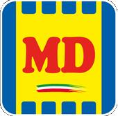md logo Eccellenze Italiane