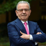 patrizio podini Eccellenze Italiane