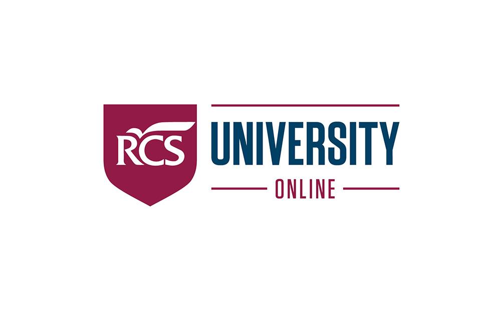 RCS University e Danilo Iervolino