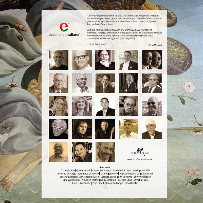 Retro copertina catalogo 2018 eccellenze italiane e1626963678375 Eccellenze Italiane