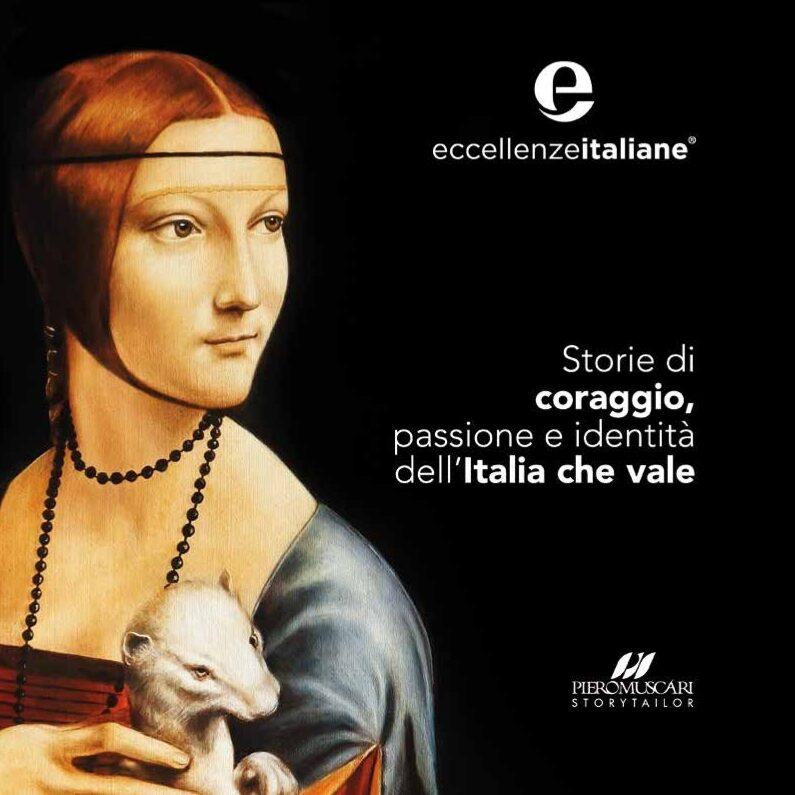 Retro copertina catalogo 2019 eccellenze italiane e1626963652143 Eccellenze Italiane
