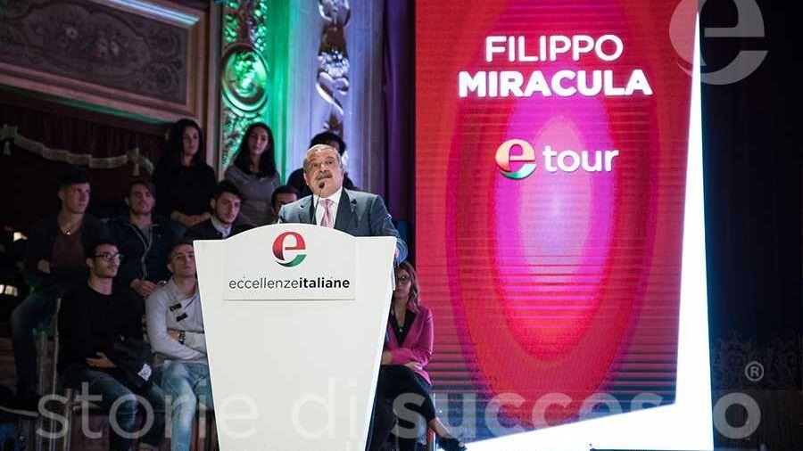 2810489013 Eccellenze Italiane