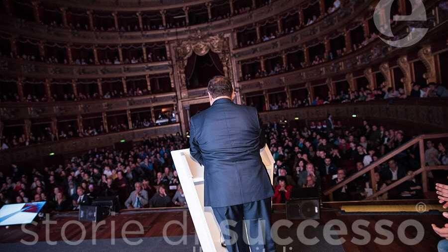 490116906 Eccellenze Italiane