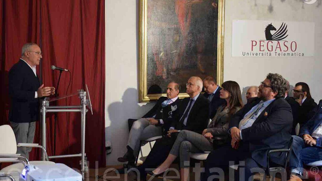 Giovanni Ferrieri, Cioccolati Italiani, Etour Milano