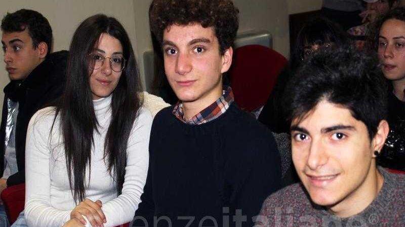 2237600267 Eccellenze Italiane