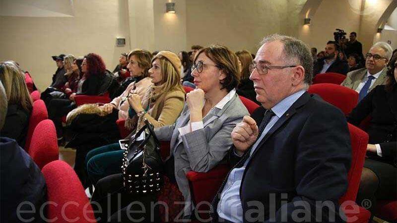 3409669479 Eccellenze Italiane