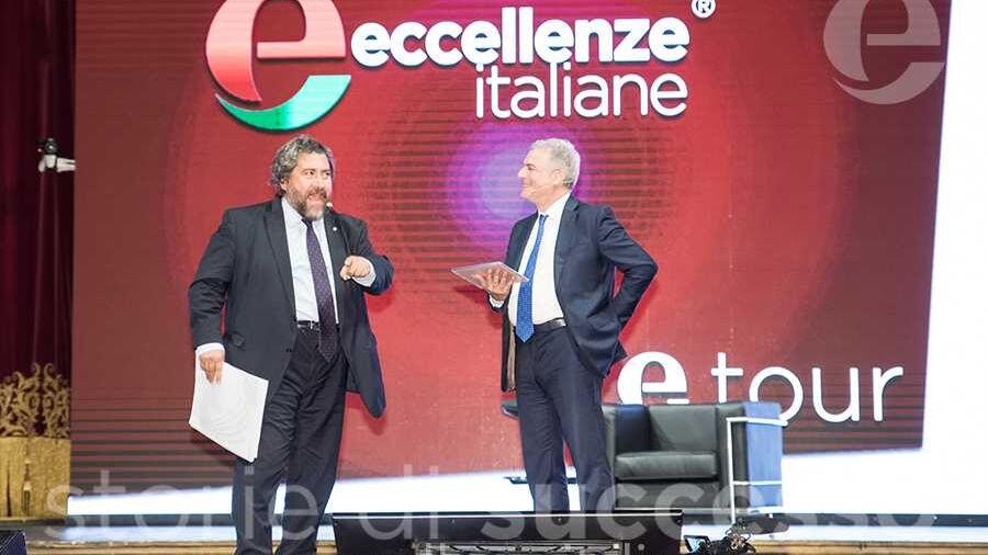 3877576630 Eccellenze Italiane