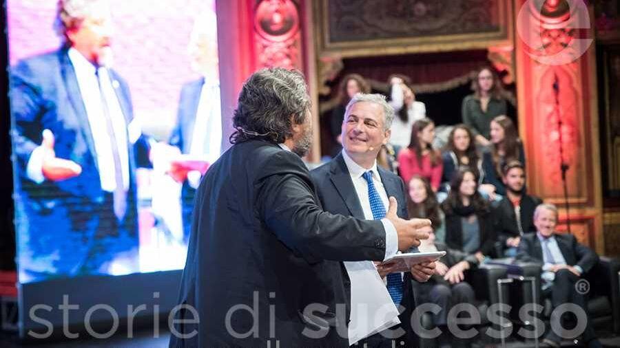 2723526683 Eccellenze Italiane