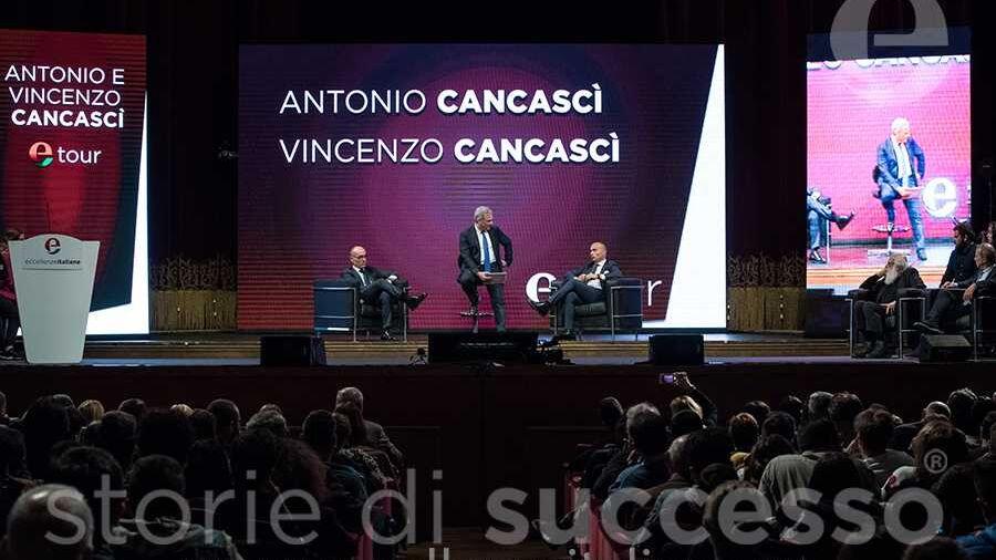 2880511029 Eccellenze Italiane