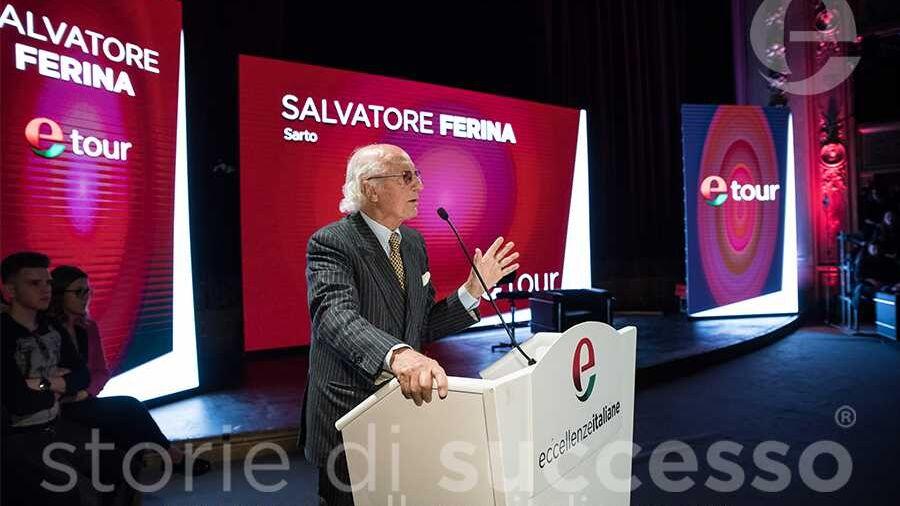 831444060 Eccellenze Italiane