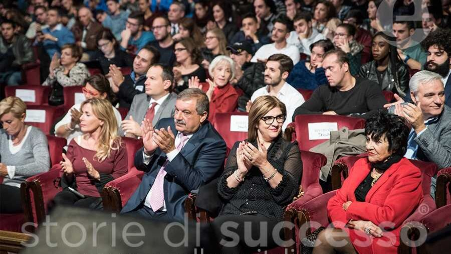 2971682857 Eccellenze Italiane