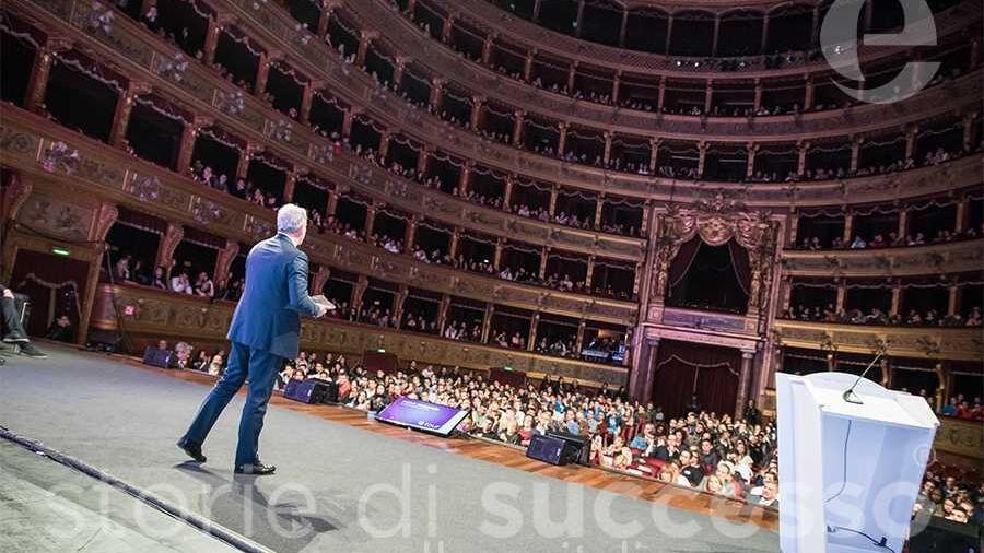 967209084 Eccellenze Italiane